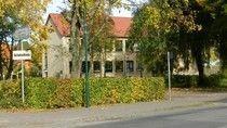 Grundschule Jübar