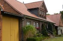 Kunstschmiede Hartmut Mennecke, Nettgau
