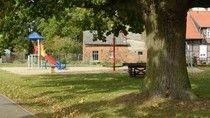 Kinderspielplatz Gladdenstedt
