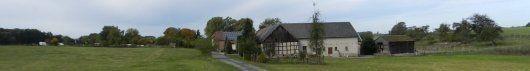SkyLine Neuenstall