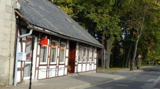 - Sparkasse Altmark West -