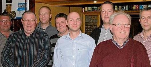20120228 MGV Vorstand