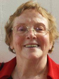 Inge Müller