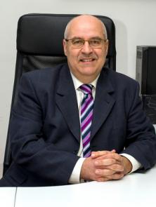 Josef Riemer, Bürgermeister von Maria Lankowitz