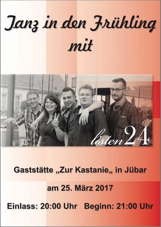 20170325 Flyer 'Tanz in den Frühling'