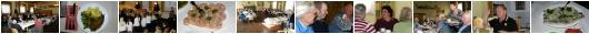 Nettgau - Seniorengruppe Headline