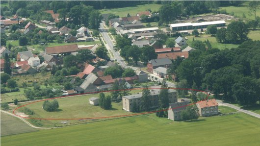 20040810 NVA-Kaserne