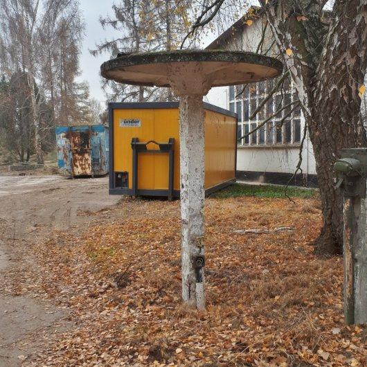 20181121 NVA-Kaserne
