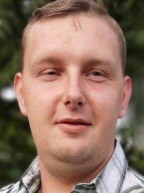 Lorenz Jäger