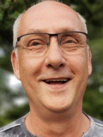 Dirk Wulkau