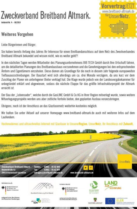 20190830 ZBA Bürgermitteilung Infoblatt Nr04