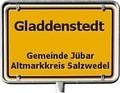 Ortsteil Gladdenstedt