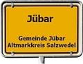 Ortsteil Jübar