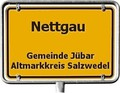 Ortsteil Nettgau