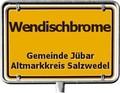 Ortsteil Wendischbrome