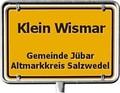 Splittersiedlung Klein Wismar