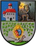 Gemeinde Maria-Lankowitz