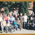 Nettgau, Wendischbrome und Gladdenstedt mit 31 Personen