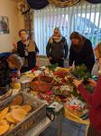 20191130 Hanum - Back- und Bastelnachmittag des Heimatvereins 1