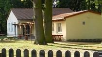 Dorfgemeinschaftshaus Bornsen - Drebenstedt