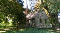 Kirche Drebenstedt
