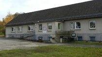 """Kindertagesstätte Bornsen """"Haus der Zwerge"""""""