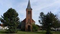 Kirche Hanum