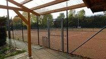 Tennisverein Jübar