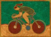Radfahrerclub Jübar