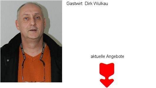 Dirk Wulkau Angebot
