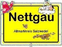 """Zur """"antiken"""" Nettgau-Seite"""