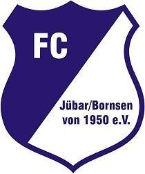 Verein FC Jübar-Bornsen