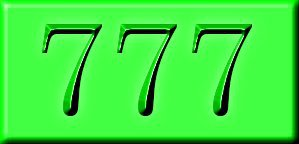Auf zur 777-Jahr-Feier (777-Jahre-Jubiläum und 17. 'Altmärkisches Heimatfest')