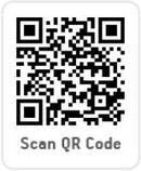FCJB-QR-Code (Android)