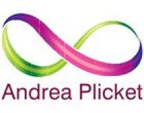 Kosmetikstudio Andrea Plicket