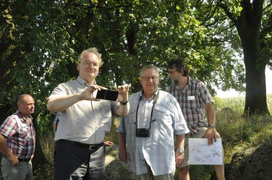 20180803 Presseteam des Altmarkkreises