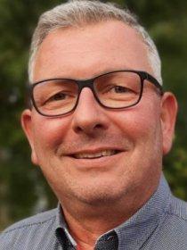 Hagen Drenkmann