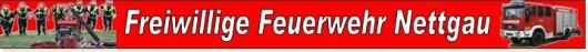 FFW NG Headline