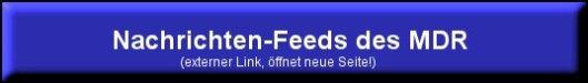 Nachrichten-Feeds des MDR AKTUELL