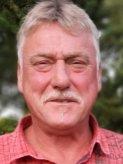 Lutz Peters