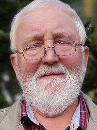 Wilfried Schierhorn