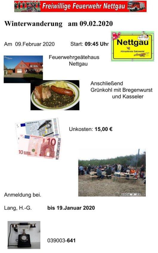 20200209 FFW-NG Winterwandern 2020