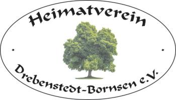 Heimatverein  Drebenstedt - Bornsen e.V.