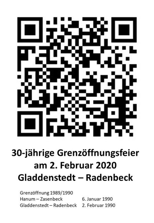 20200202 QR-Code Grenzöffnung