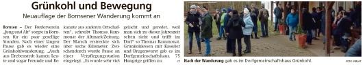 202200205 Altmark Zeitung - Bornsen - Neuauflage der Winterwanderung (cz)