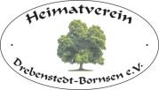 Heimatverein Drebenstedt