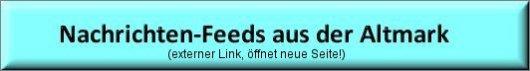 Nachrichten-Feeds aus der Altmark