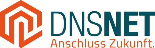 FC-JB -Sponsoring- DNSNET