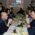 NG_FFW-Weihnachtsfeier-2012-1