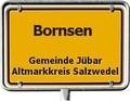 Ortsteil Bornsen